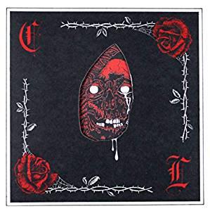 CULT LEADER - A PATIENT MAN (CD)