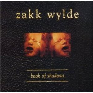 BOOK OF SHADOWS 2CD (CD)