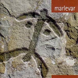 MARLEVAR (CD)
