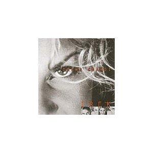 IRENE GRANDI - IREK * (CD)
