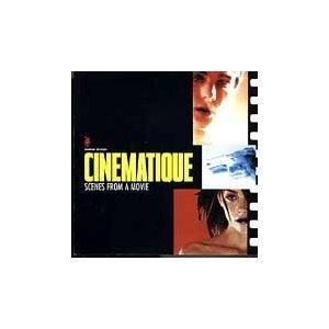 CINEMATIQUE (CD)