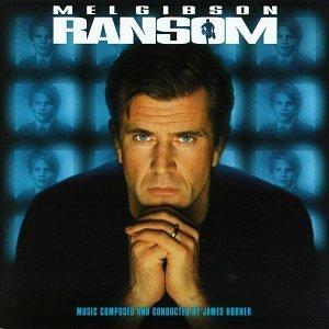 RANSOM (CD)