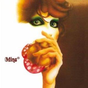 MINA R (CD)