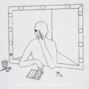 MINA - DEL MIO MEGLIO N.4 RMX (CD)