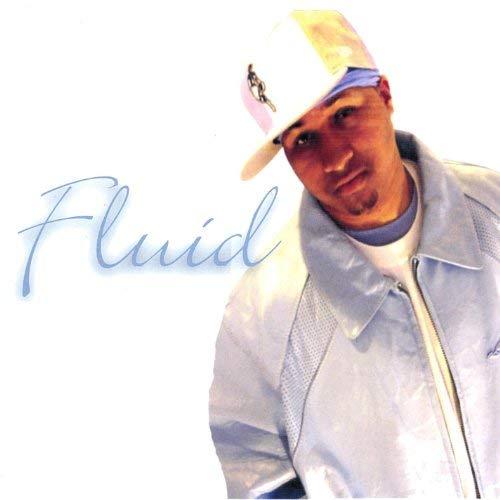 FLUID (CD)