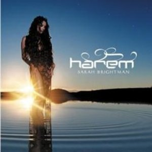 HAREM [ENHANCED] (CD)