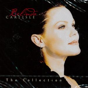 BELINDA CARLISLE - THE COLLECTION (CD)