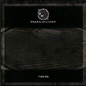 PHOTEK - MODUS OPERANDI (CD)