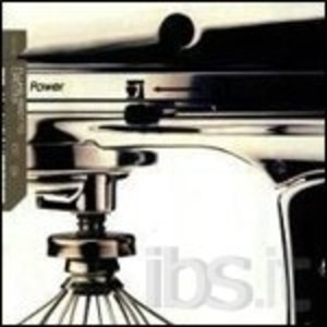 FLUKE - RISOTTO (CD)