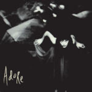 SMASHING PUMKINS - ADORE (CD)