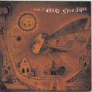 DAVID SYLVIAN - DEAD BEES ON A CAKE (CD)