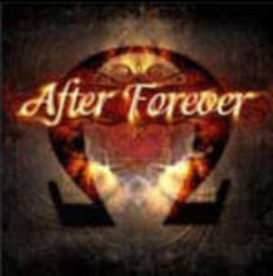AFTER FOREVER -LIM ED (CD)