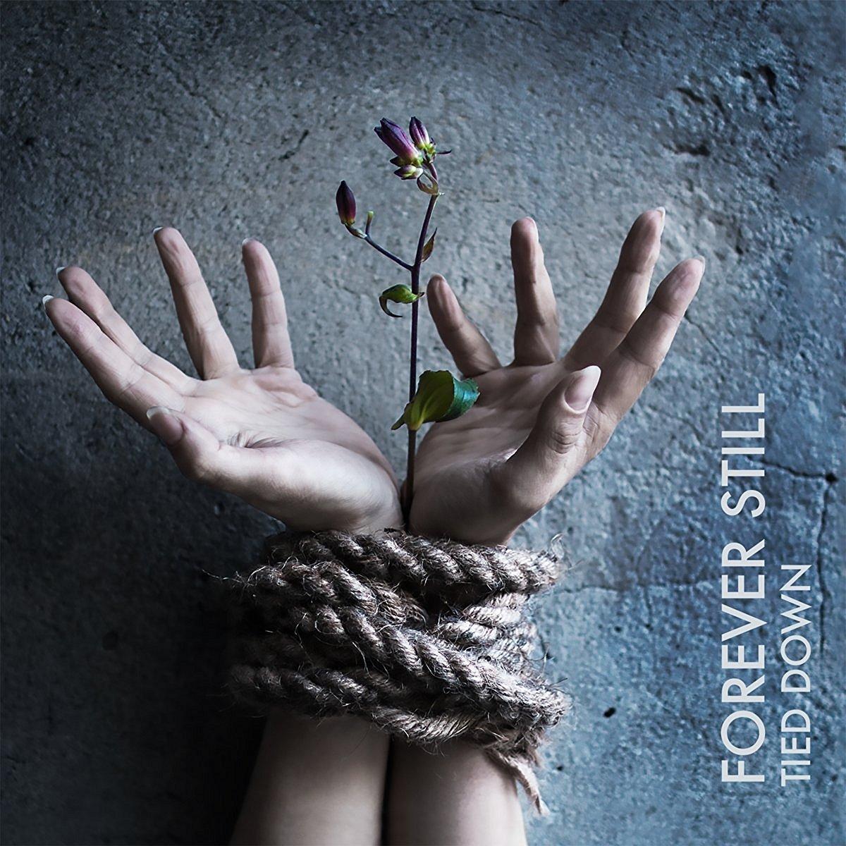 FOREVER STILL - TIED DOWN (2 CD) (CD)