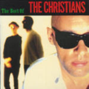 THE BEST OF THE CHRISTIANS (CD)