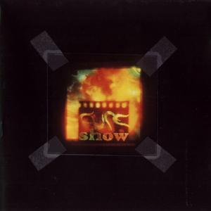 SHOW 2CD (CD)