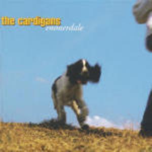 CARDIGANS - EMMERDALE (CD)
