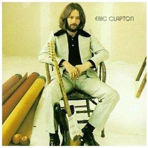 ERIC CLAPTON -RMX (CD)