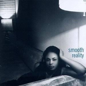 SMOOTH - REALITY (CD)