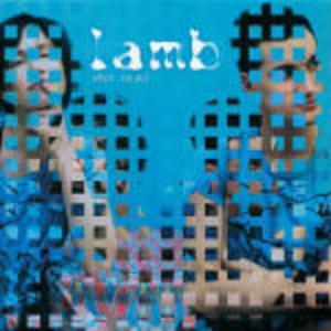 LAMB - WHAT SOUND (CD)