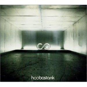 HOOBASTANK (CD)
