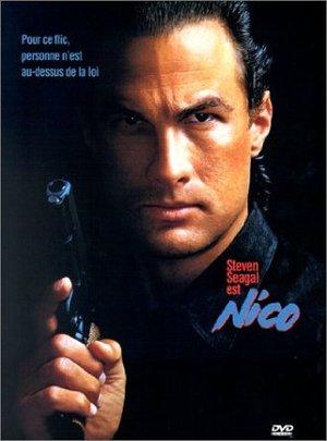 NICO (DVD)