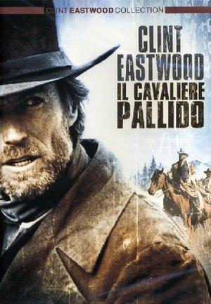 IL CAVALIERE PALLIDO (DVD)