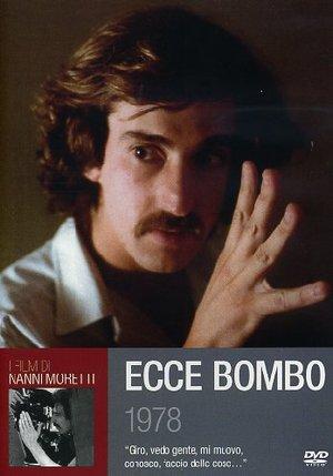 ECCE BOMBO (DVD)