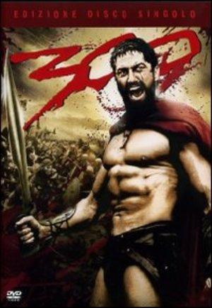 300 (DVD)