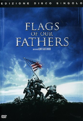 FLAGS OF OUR FATHERS (DVD)