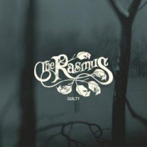 RASMUS - GUILTY (CD)