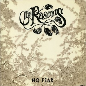 RASMUS - NO FEAR (CD)
