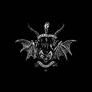 ULTRA SILVAM - THE SPEARWOUND SALVATION (CD)