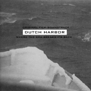 DUTCH HARBOR (CD)