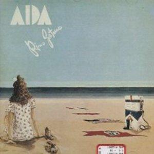 RINO GAETANO - AIDA (CD)