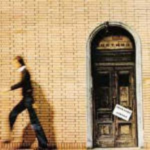 RINO GAETANO - INGRESSO LIBERO (CD)