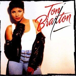 TONI BRAXTON (CD)