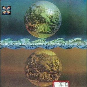 LUCIO DALLA - COME E' PROFONDO IL MARE (CD)
