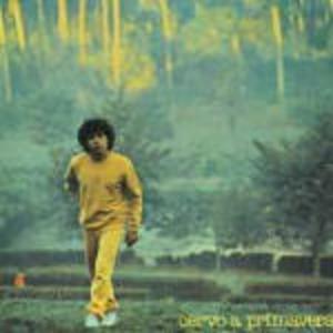 RICCARDO COCCIANTE - CERVO A PRIMAVERA - BOX CARTONE (CD)