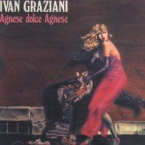 IVAN GRAZIANI - AGNESE DOLCE AGNESE - BOX CARTONE (CD)