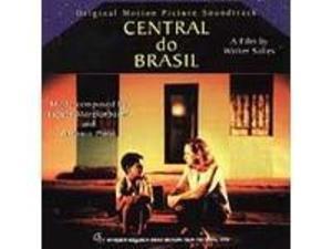 CENTRAL DO BRASIL (CD)