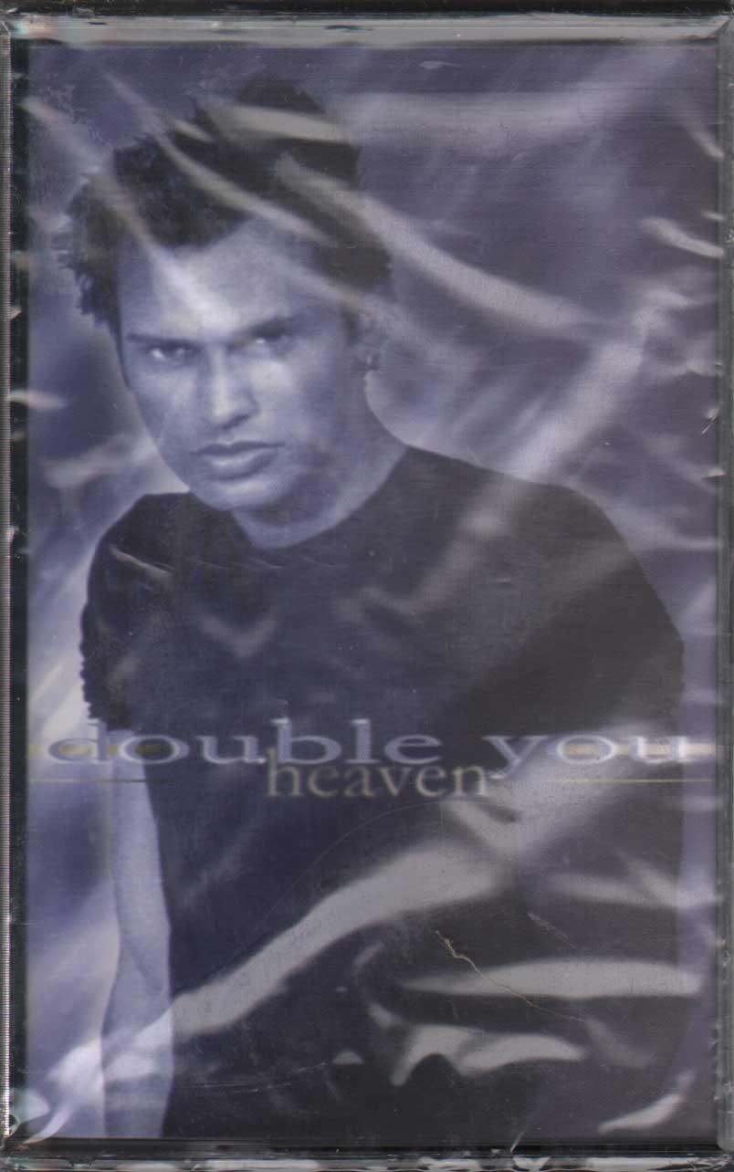 DOUBLE YOU - HEAVEN (MC)