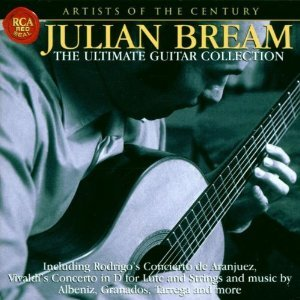 THE ULTIMATE GUITAR COLLECTION -2CD (CD)