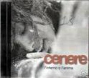 L'INFERNO O L'ANIMA (CD)