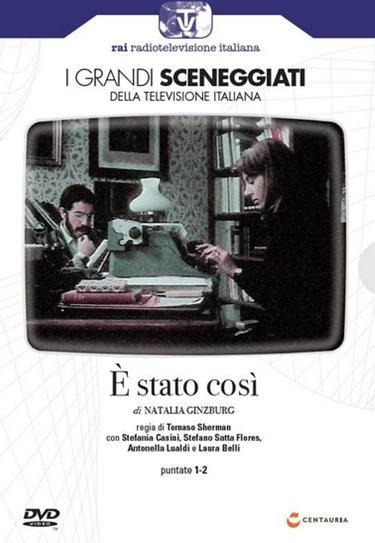 COF.E' STATO COSI' (2 DVD) - ED.EDICOLA (DVD)