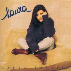 LAURA PAUSINI - LAURA (CD)