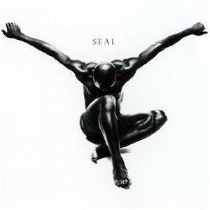 SEAL II (CD)