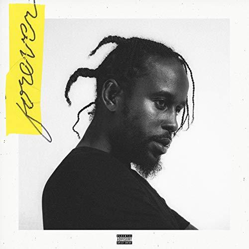 POPCAAN - FOREVER (CD)