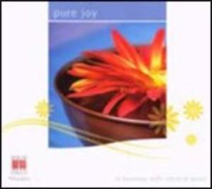 PURE JOY (CD)