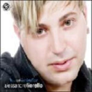 ALESSANDRO FIORELLO - TU...SEI FANTASTICA (CD+DVD) (CD)