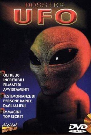 DOSSIER UFO (DVD)